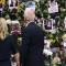 Impactante octava jornada en Miami: Biden visita la zona