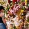 Las posibles secuelas de sobrevivientes del colapso en Miami