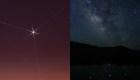 Venus y Marte ofrecerán un espectáculo visual este mes