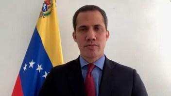 El rol que podría cumplir Alberto Fernández en Venezuela