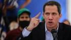 Cómo vive el líder venezolano Juan Guaidó