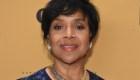 Bill Cosby defiende a Phylicia Rashad tras críticas