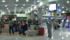 Ecuatorianos vuelan a México para cruzar a Estados Unidos