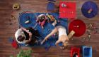 Jugar con tus hijos ayuda a mejorar tu salud