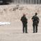 Migrantes exponen sus vidas para cruzar a EE.UU.