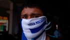 Presidenta de la CIDH: Vemos un retroceso en Nicaragua