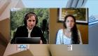 Hija de Berta Cáceres: Falta la autoría intelectual