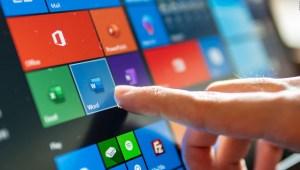 Microsoft emite una alerta de seguridad