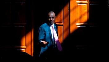 Exdiplomático: La situación en Haití irá de mal en peor
