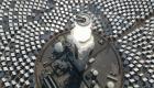 Chile abrió una planta solar térmica, ¿de qué se trata?