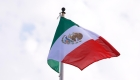 ¿Es populismo enjuiciar a 5 expresidentes mexicanos?