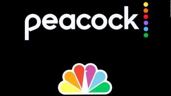 Películas de Universal saldrán en exclusiva en Peacock