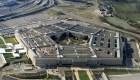 Pentágono cancela contrato de nube otorgado a Microsoft