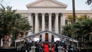 La Asamblea Constituyente tiene muchos retos