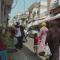 Beirut vive crisis económica que no incomoda a políticos