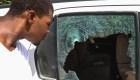 Ingobernabilidad en Haití duraría años, dice analista