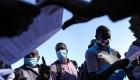 Así viven haitianos desde México muerte del presidente