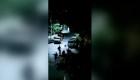 Video mostraría el momento tras asesinato de Moïse