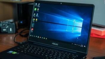 Las repercusiones de la falla de seguridad de Microsoft