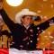 Pedro Castillo gana la presidencia de Perú, según el JNE