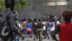 ¿Es el momento adecuado para celebrar elecciones en Haití tras el magnicidio?