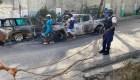 Se amplía la trama regional del magnicidio en Haití