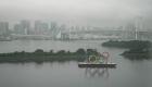 Mira los requisitos que pide Japón para Juegos Olímpicos