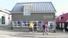 Islandia ya recibe turistas vacunados: mira sus paisajes