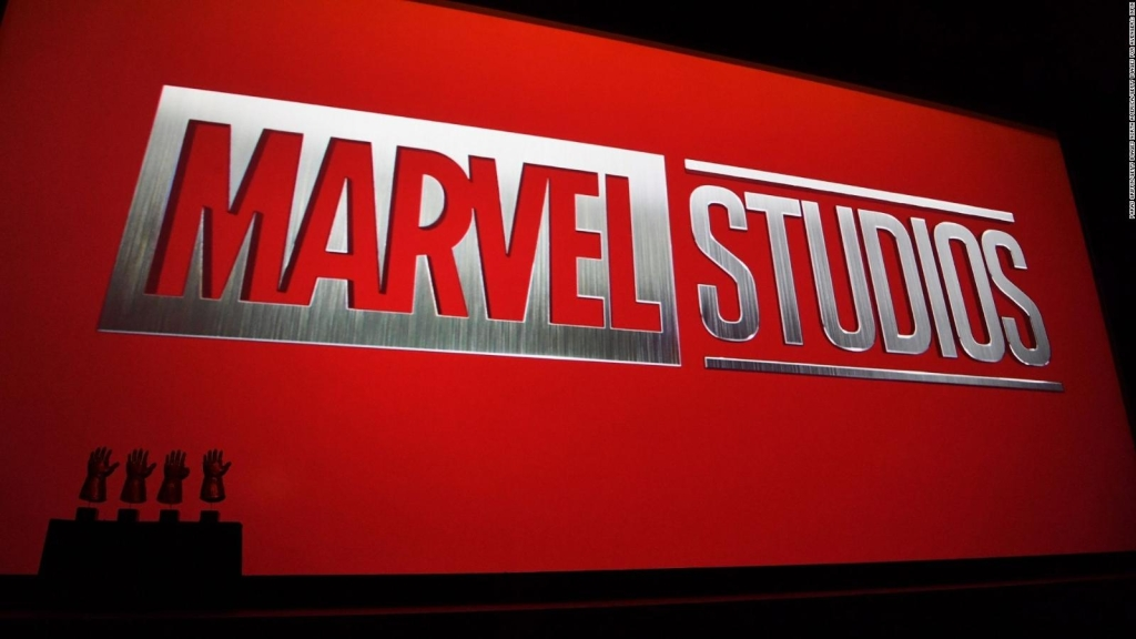 The worst films of the Marvel Cinematic Universe