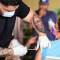 Fauci: Las vacunas protegen contra hospitalizaciones