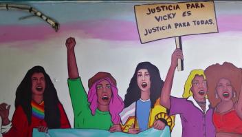 Honduras es culpable de muerte de mujer trans, dice CIDH