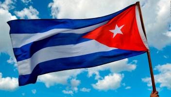 Cubanos en Miami piden a EE.UU. que defienda a Cuba