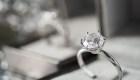 Se disparan las ventas de anillos de compromiso en EE.UU.