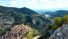Ofrecen US$ 33.000 por irse a vivir al sur de Italia