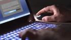 ¿Cómo evitar ser víctima del ransomware?