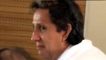 Varsky se emociona al ver el 'maracanazo' argentino en vivo