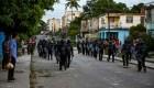 Cuba: Oppenheimer analiza las reacciones tras protestas