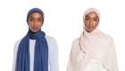 Nordstrom venderá hiyabs