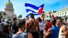 Carlos Gutiérrez: EE.UU. debe ayudar y no apretar a Cuba