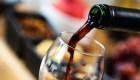 ¿Beber alcohol con moderación protege el corazón?