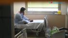 Alerta por aumento de casos de covid-19 entre jóvenes
