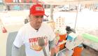 Aumentan ataques a vendedores ambulantes en California