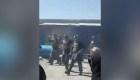 Talibanes habrían asesinado a 22 comandos afganos