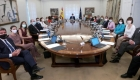 España renueva su Gobierno con más jóvenes y más mujeres