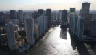 ¿Debe de cambiar la forma de revisar edificios en Miami?