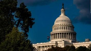 EE.UU. arriesga su calificación crediticia perfecta