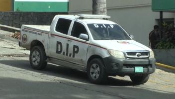 Tiroteos en Venezuela dejan 26 muertos y 27 heridos