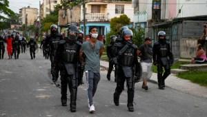 Del Rincón: La fábrica de mentiras del régimen cubano