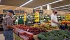 Analista: la inflación que vive EE.UU. será temporal