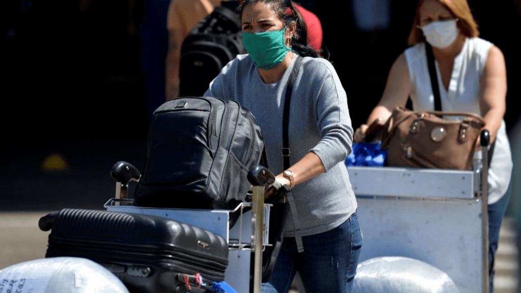Cuba suspende restricciones sobre medicinas y alimentos